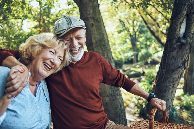 Aprende sobre el actual sistema de pensiones y sus actores