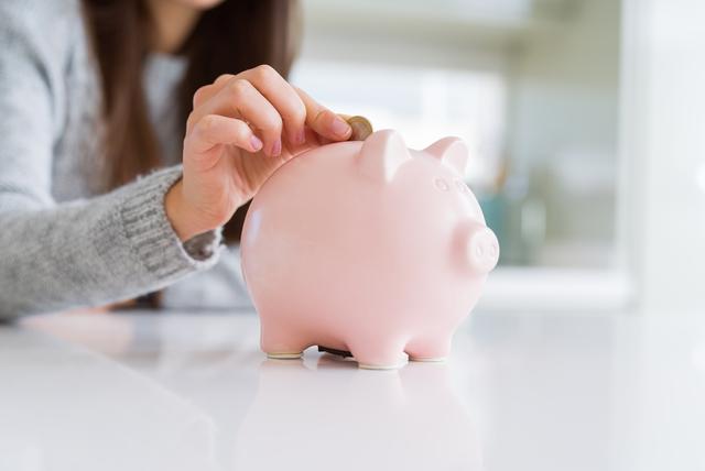 Te contamos las 4 verdades de realizar aportes en el Ahorro Previsional Voluntario (APV)