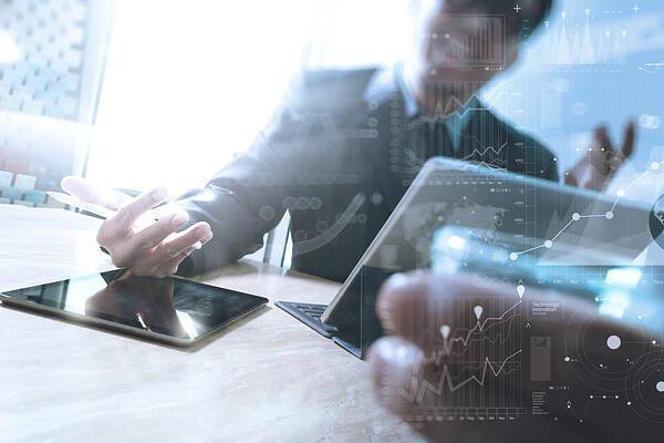 Las diferencias entre análisis técnico y análisis fundamental que debes manejar