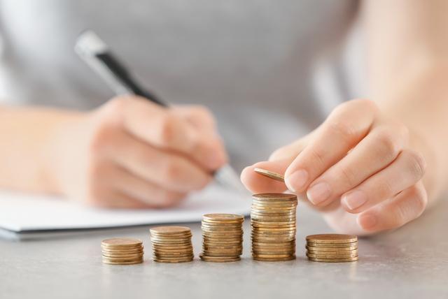 Conoce los 5 mitos del Ahorro Provisional Voluntario