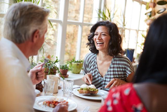 5 gastos diarios más costosos que un seguro de vida