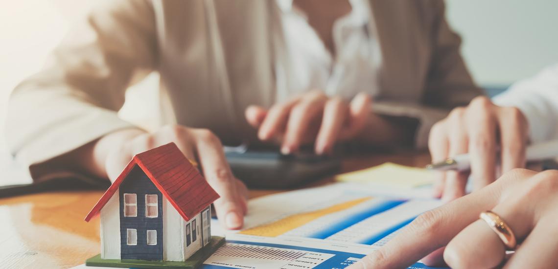 Para qué sirve y cómo funciona el crédito hipotecario en Chile