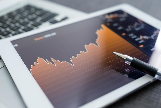 Cómo suben y bajan los precios de las acciones en bolsa