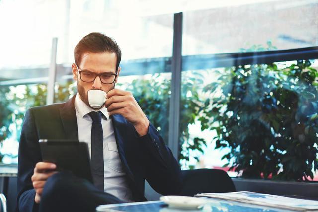 La importancia de conocer tu perfil de riesgo para invertir en bolsa