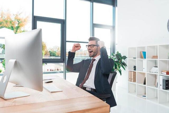 Los 10 componentes que no pueden faltar en el análisis técnico de tu inversión