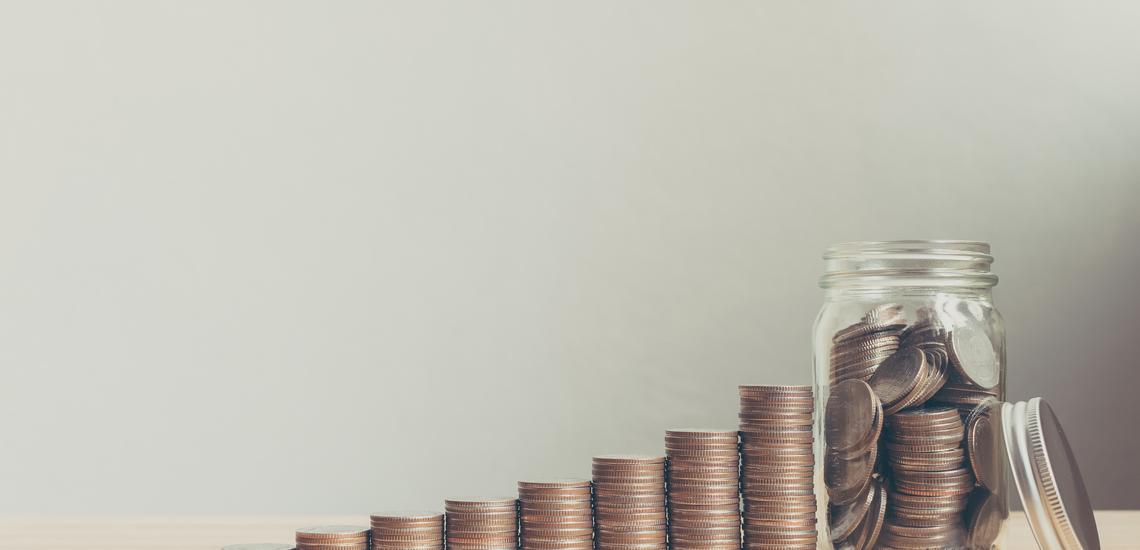 Todo lo que tienes que saber de la portabilidad Financiera