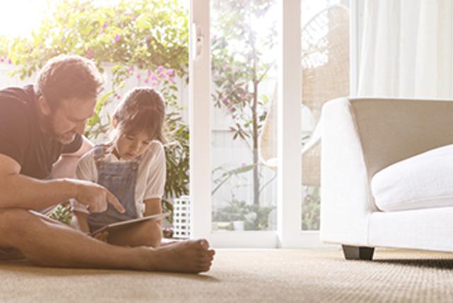 Conoce los pasos que debes seguir en caso de sufrir un siniestro en tu hogar