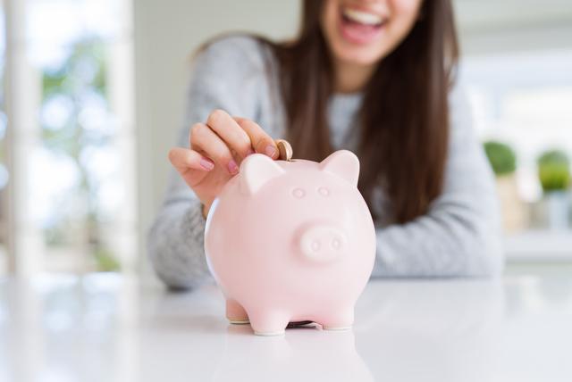 Retiro 10%: Por qué invertir en Consorcio