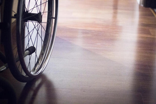 Pensión de Invalidez: lo que necesitas saber para acceder a este beneficio
