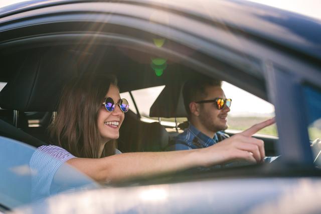 ¿Por qué es importante que contrates un seguro de auto?