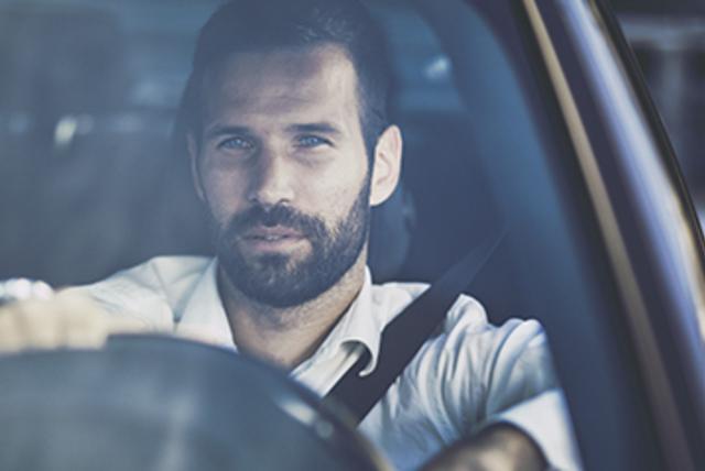 Conoce los pasos que debes seguir en caso de sufrir un siniestro vehicular