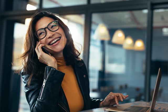 5 consejos de ahorro para tu pensión como freelancer