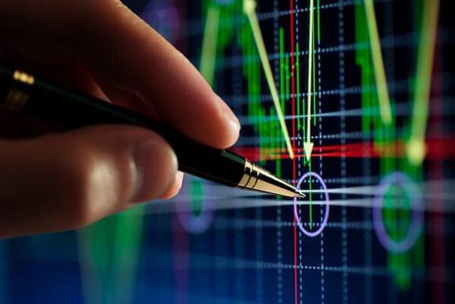 Los 5 indicadores que ocupan expertos del análisis técnico para detectar oportunidades de inversión
